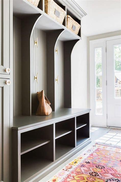 No Closet Door Solutions by 25 Best Ideas About Closet Door Alternative On
