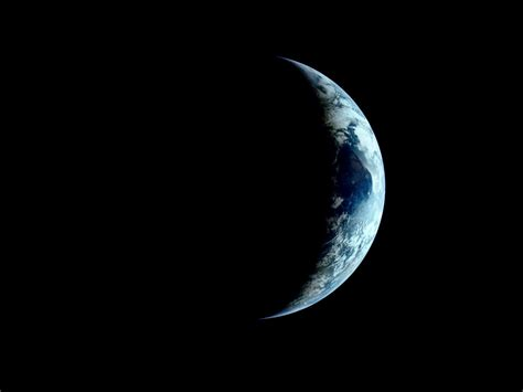 wallpaper earth day night beautiful view of day night on earth wallpapers stocks