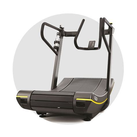 technogym commercial home fitness equipment technogym