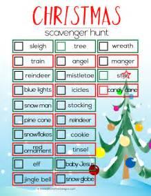 Christmas list ideas 2015 christmas moment