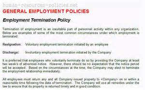 company issued cell phone policy template sle human resources policies sle procedures for