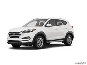 Hyundai Tucson Pictures Hyundai Tucson New And Used Hyundai Tucson Vehicle