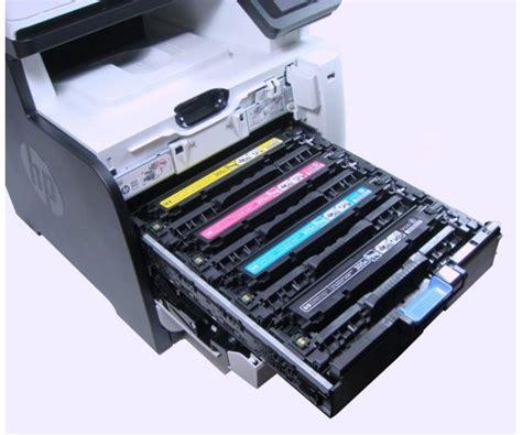 Laser Printer Colorll L