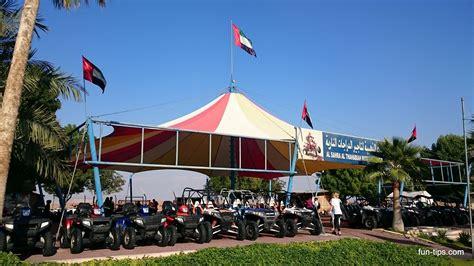 Motorrad Fahren In Dubai geniesse das leben mit urlaub reisen und freizeitaktivit 228 ten