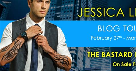 debt collector a bad boy billionaire novel the avid book collector tour giveaway the
