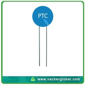 ptc thermistor to plc ptc thermistor vackerglobal thermocouple