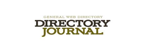 logo design journal logoholik dirjournal 02 dirjournal com blog