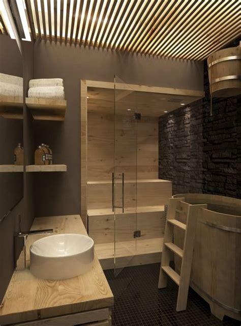 bagno sauna foto bagno con sauna di manuela occhetti 346262
