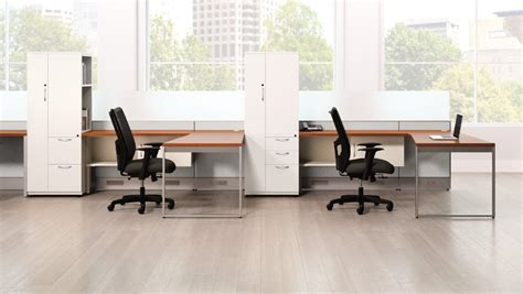 office furniture green bay modern office furniture for government procurement