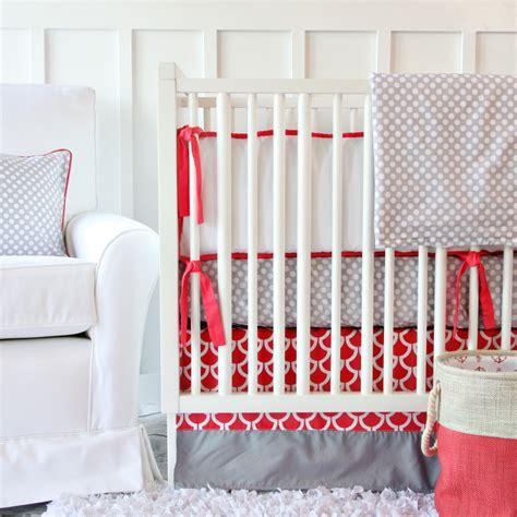Complete Nursery Bedding Sets Giveaway Caden Crib Bedding Set Project Nursery