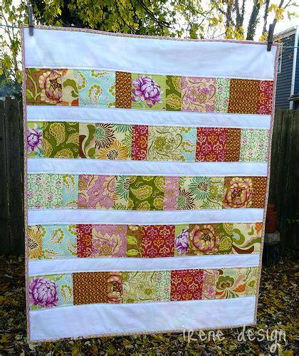 Modern Quilting Bee by Modern Stash Quilting Bee Sew Sweetness