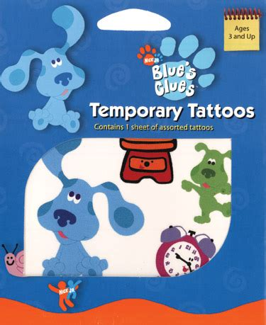 360 blues and tattoos rock tattoos designs 360 blues and tattoos