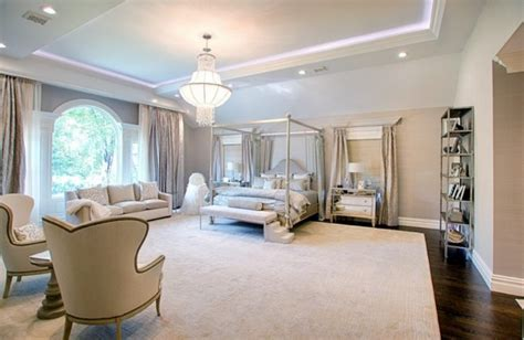 celebrity homes interiors inside celebrity homes kevin jonas new jersey dream home