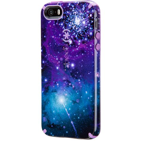Speck Shell Iphone 5 speck candyshell inked for iphone 5 5s se 71110 c027 b h