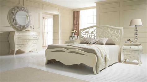 camere da letto neoclassiche in casa arredamenti arredamento interni botricello cz