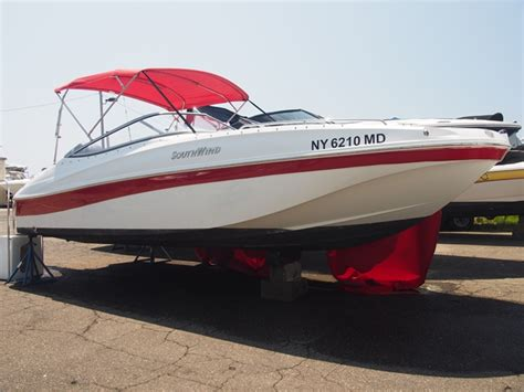 sailfish boat dealers long island long island s boat dealer for edegwater and sea ray boats