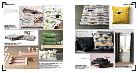 ikea malaysia catalog ikea catalog 2016 malaysia by z a issuu