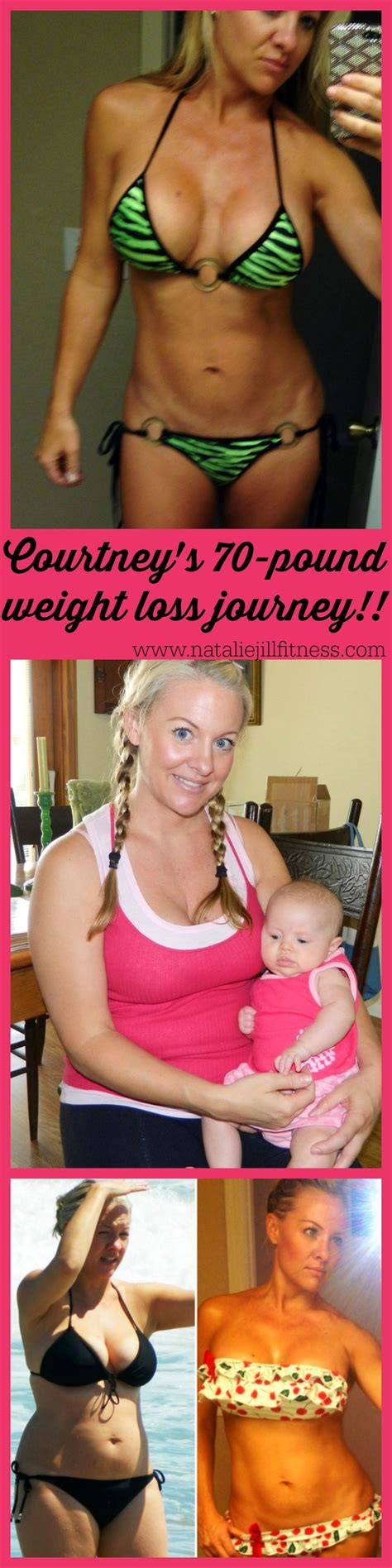 diet before c section 1000 images about post pregnancy bod on pinterest