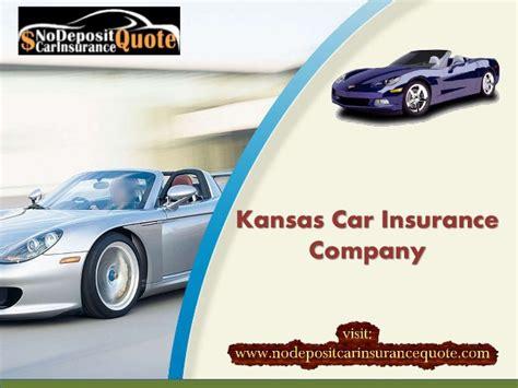 Cheap Car Insurance Kansas cheap car insurance companies in kansas