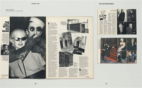 the story of the the magazine that changed culture books the story of the the magazine that changed culture