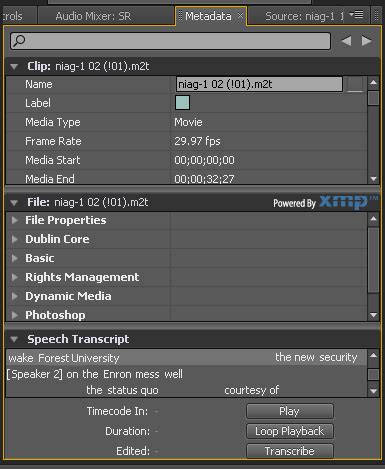 adobe premiere cs6 minimum requirements how many systems can you use adobe products cc cs6 on