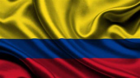 imagenes gratis colombia 191 qu 233 significan los colores de la bandera de colombia