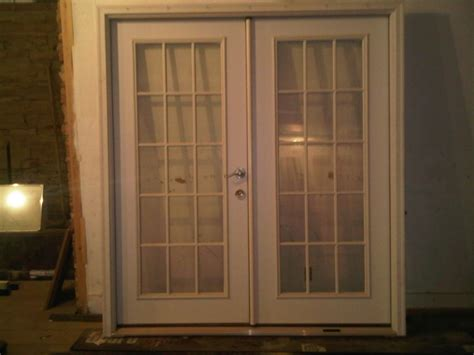 Decorating Breathtaking Patio Door Lowes Make Deluxe Home Patio Doors On Sale