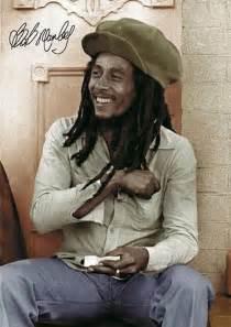 Bob Marley Carroll Bryant Legends Bob Marley