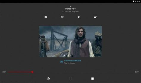 bluestacks black screen mac netflix app on pc and mac with bluestacks android emulator