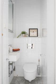 gäste wc modernisieren g 228 sttoalett efter bad g 228 ste wc badezimmer