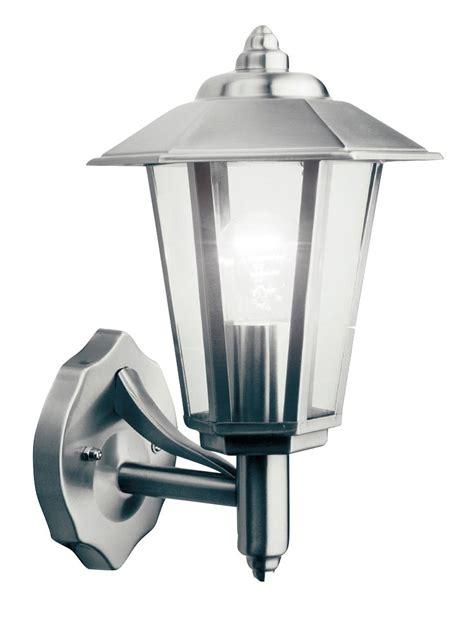 b and q lighting b and q lighting outdoor lighting ideas
