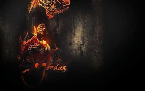 Michael Jordan Imagenes Gratis | descargar michael jordan wallpaper gratis auto design tech
