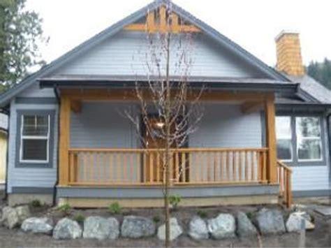 Cultus Cabins by Cultus Cottages Chilliwack Canada Cottage Reviews