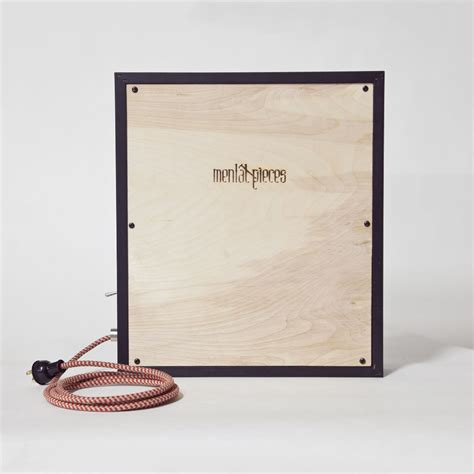 x ray light box for sale mentalpieces x ray light box the bull mentalpieces