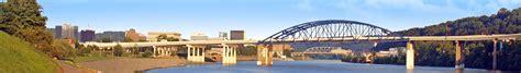 Records Charleston Wv Charleston West Virginia Travel Guide At Wikivoyage