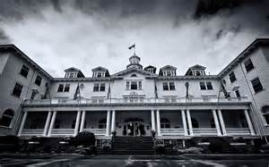 america s best haunted hotel tours