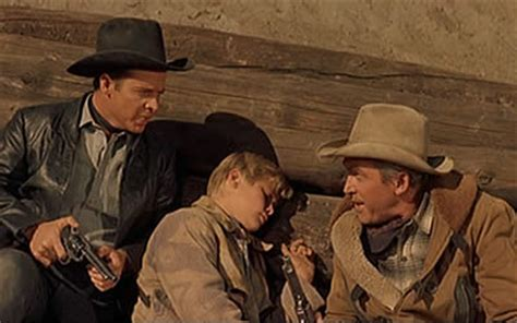 audie murphy relationships audie murphy archives great western