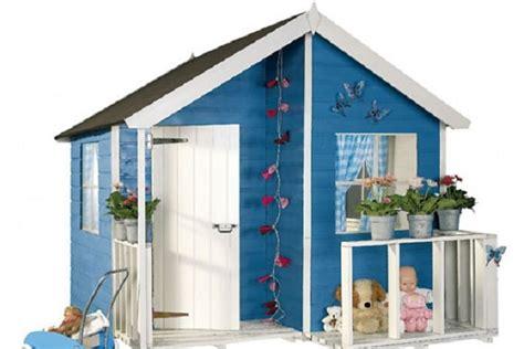 casette da giardino usate per bambini casette per bambini da giardino casetta da giardino per