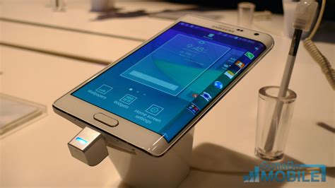 Spotlite Samsung Note 4 samsung galaxy note edge release date mysteries