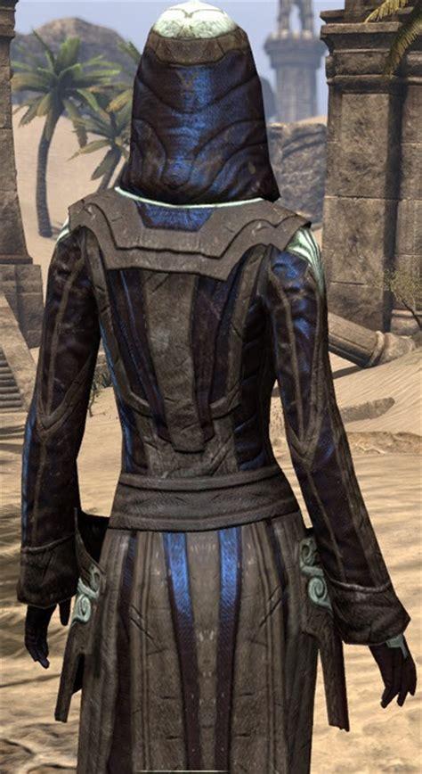 eso fashion ancient elf shadowspun elder scrolls