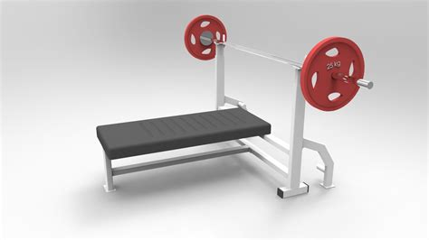 dumbbell bench calculator dumbbell bench calculator 28 images squat rack stand