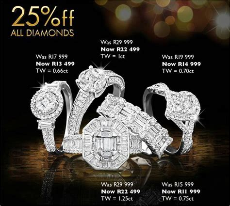 wedding rings catalogue south africa american swiss jewellers ring ideas