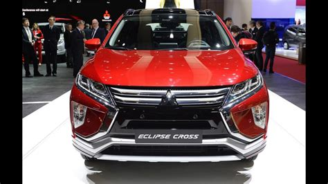 expander mitsubishi red the next generation mpv mitsubishi expander youtube
