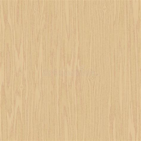 helles holz madeira clara da textura foto de stock royalty free
