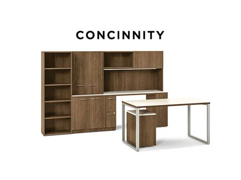 office furniture az concinnity arizona office furniture