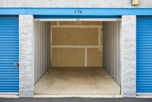 all ac self storage riviera fl the storage depot venice 247 st venice low