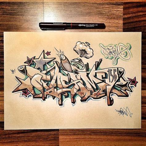 graffiti  boy character images  pinterest