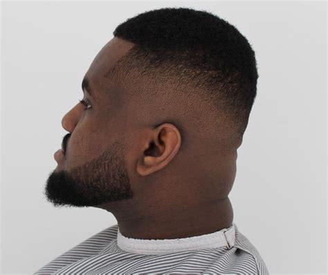 drop fade haircuts men 25 black men taper haircut ideas designs hairstyles