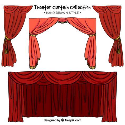 drawn curtains curtains drawn curtain menzilperde net