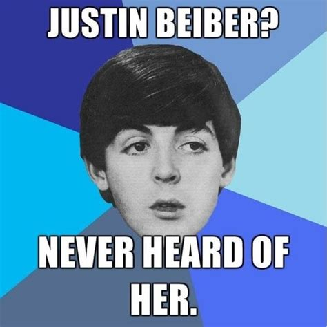 Justin Bieber Happy Birthday Meme - funny hahhahahahhahahah but no hair justin bieber lol